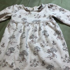 Gymboree Dresses - Gymboree/Koalababy girl bundle